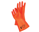 Insulating Gloves                                 - MSS-AEO650-360-10