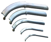 Conduit Cable Guides                              - MSS-CCG-150