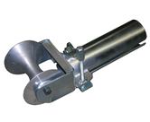 Conduit Cable Guides                              - MSS-FS-150