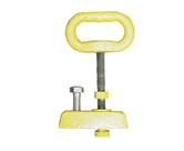Pit Keys and Breaker                              - MSS-GAT-SMALL