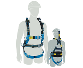 Height Safety                                     - MSS-M1020068