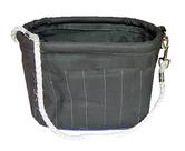 Buckets                                           - MSS-OTB002