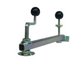 Pit Keys and Breaker                              - MSS-TEL116-00151A