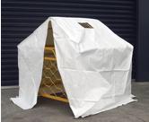 Manhole Equipment                                 - MSS-TENT-01
