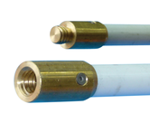 Conduit Rods and Frames                           - MSS-THR-223M