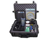 Fibre Inspection and Test Equipment Kits          - NBNKIT-TESTRFV