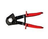 Cutters                                           - P172273