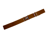 Accessories                                       - P240010