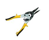 Pliers and Side Cutters                           - P563017