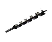 Drill Bits                                        - P971540