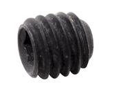 Drill Bits                                        - P971582