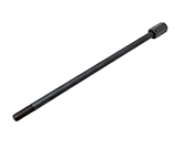 Drill Bits                                        - P971590