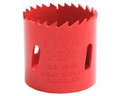 Saws                                              - P971665