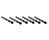Drill Bits                                        - P972581
