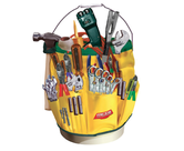 Buckets                                           - P997001