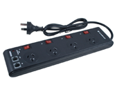 Powerboards                                       - PB4SW