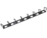 Cable Management                                  - PCMV755