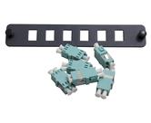 Flat Panel and Thru Adaptor Kits                  - PF-LD12FBN-M3