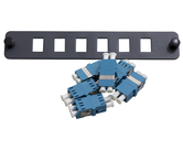 Flat Panel and Thru Adaptor Kits                  - PF-LD12FBN-SM