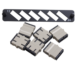 Flat Panel and Thru Adaptor Kits                  - PF-SD12F13/24N-M1