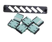 Flat Panel and Thru Adaptor Kits                  - PF-SD12F13/24N-M3