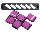 Flat Panel and Thru Adaptor Kits                  - PF-SD12F13/24N-M4