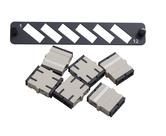 Flat Panel and Thru Adaptor Kits                  - PF-SD12F1/12N-M1