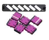 Flat Panel and Thru Adaptor Kits                  - PF-SD12F1/12N-M4