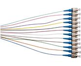 OS1 OS2 SM Pigtails                               - PFC2M/900-SMC12