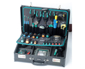 PC and Notebook Tool Kits                         - PK-15305BM