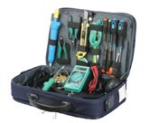 PC and Notebook Tool Kits                         - PK-2073B