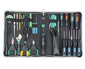 PC and Notebook Tool Kits                         - PK-2088B