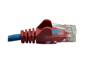 CAT5e Premium Patch Leads                         - PL5ECX20