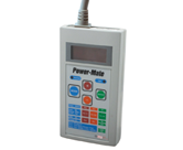 Power Meters                                      - PM10A