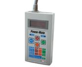 Power Meters                                      - PM10AHD