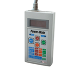 Power Meters                                      - PM10AHDS
