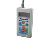 Power Meters                                      - PM10P