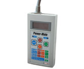 Power Meters                                      - PM15A