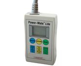 Power Meters                                      - PML10A
