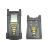 Light Source and Power Meters                     - PMLS-MM-SM