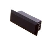 Blanking Plugs                                    - PNL-PLUGSCD