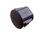 Blanking Plugs                                    - PNL-PLUGST
