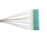 OM3 Pigtails                                      - PSC2M/900-MM3-C12