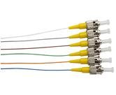 OS1 OS2 SM Pigtails                               - PST2M/900-SMC6
