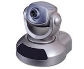 IP Cameras                                        - PT3122