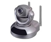 IP Cameras                                        - PT3124