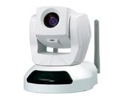 IP Cameras                                        - PZ6124