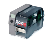Printers                                          - ROLLY2000-TR1