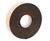 Sealing and Insulation Tapes                      - SAT1/40MM