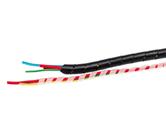 Spiral Binding                                    - SB12BK-150